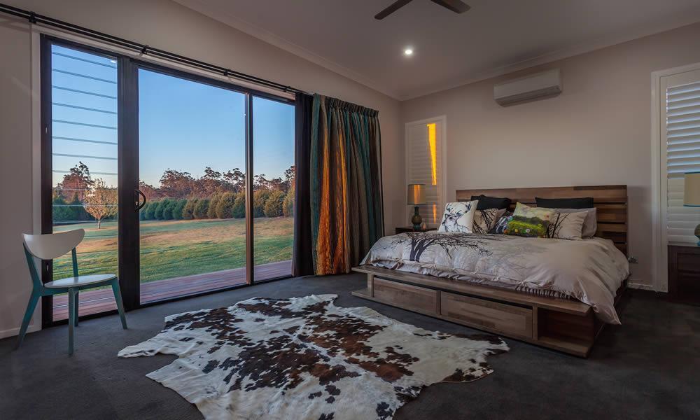 home renovations sunshine coast