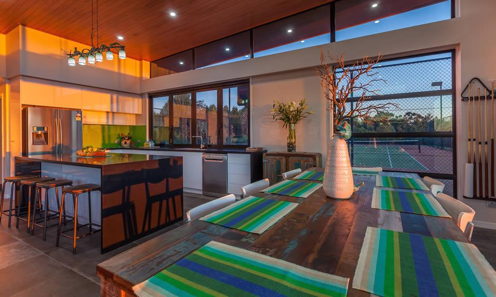 Residential home builder Sunshine Coast