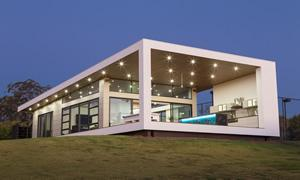 Commercial builder Sunshine Coast