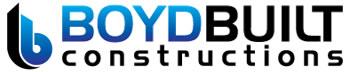 Boydbuilt Constructions